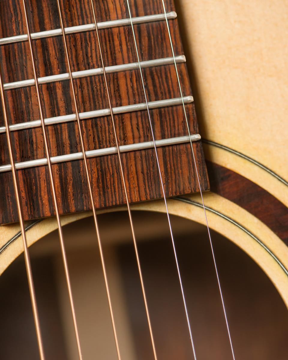Luthiery-112.jpg