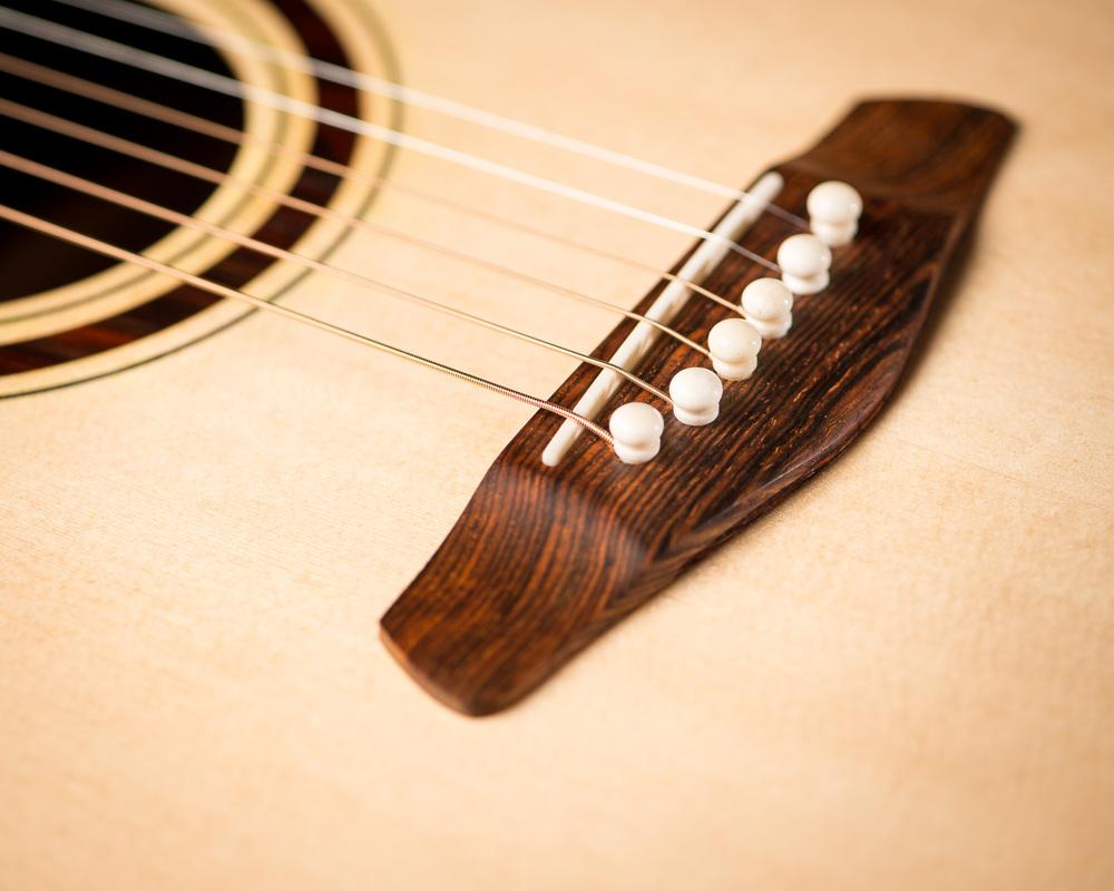 Luthiery-113.jpg