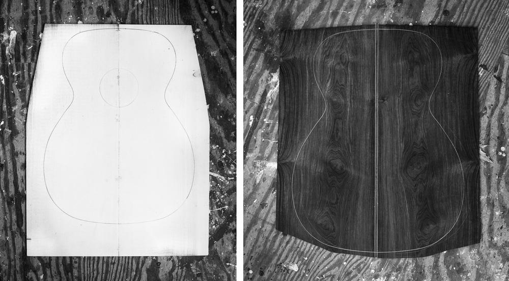 Luthier-4.jpg