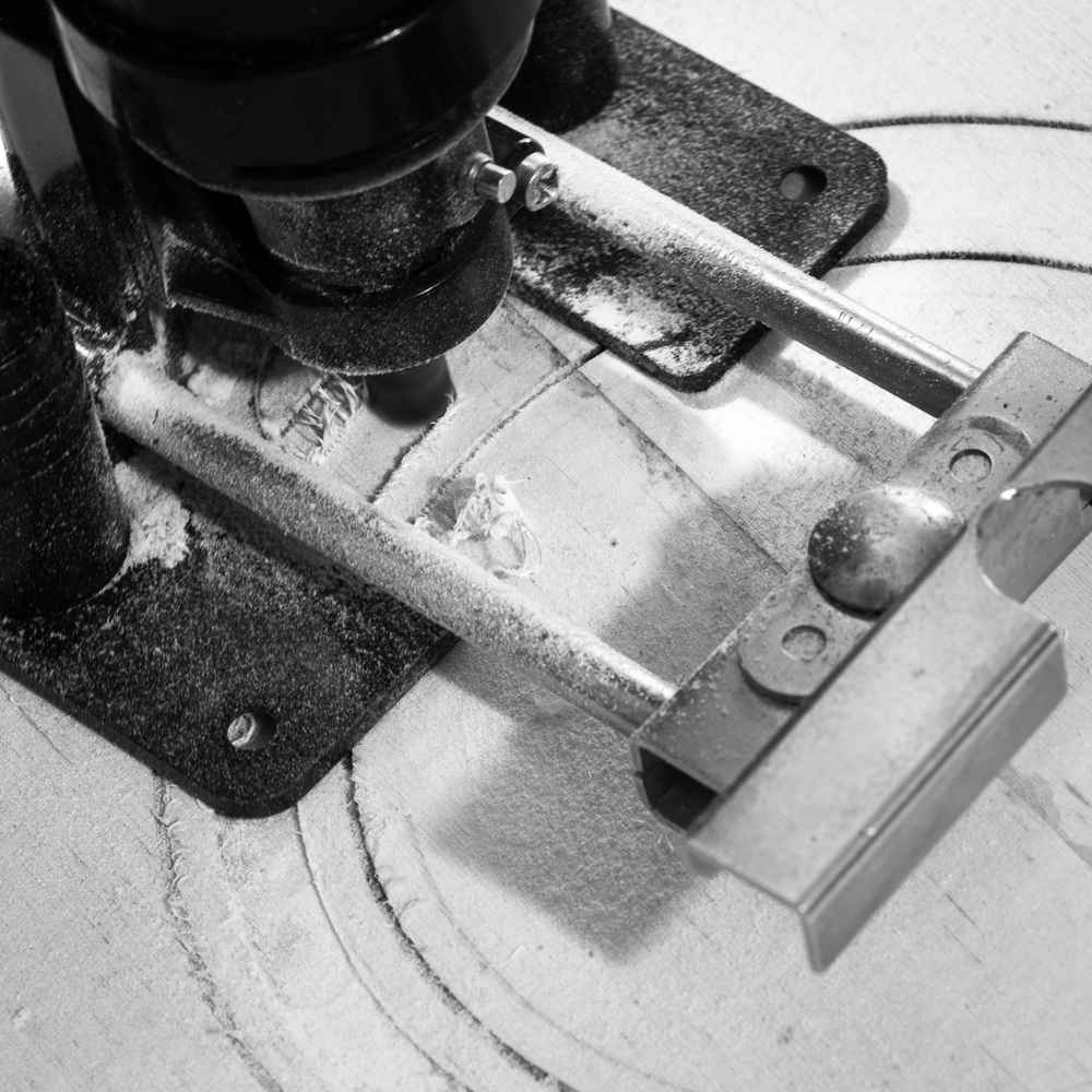 Luthier-6.jpg