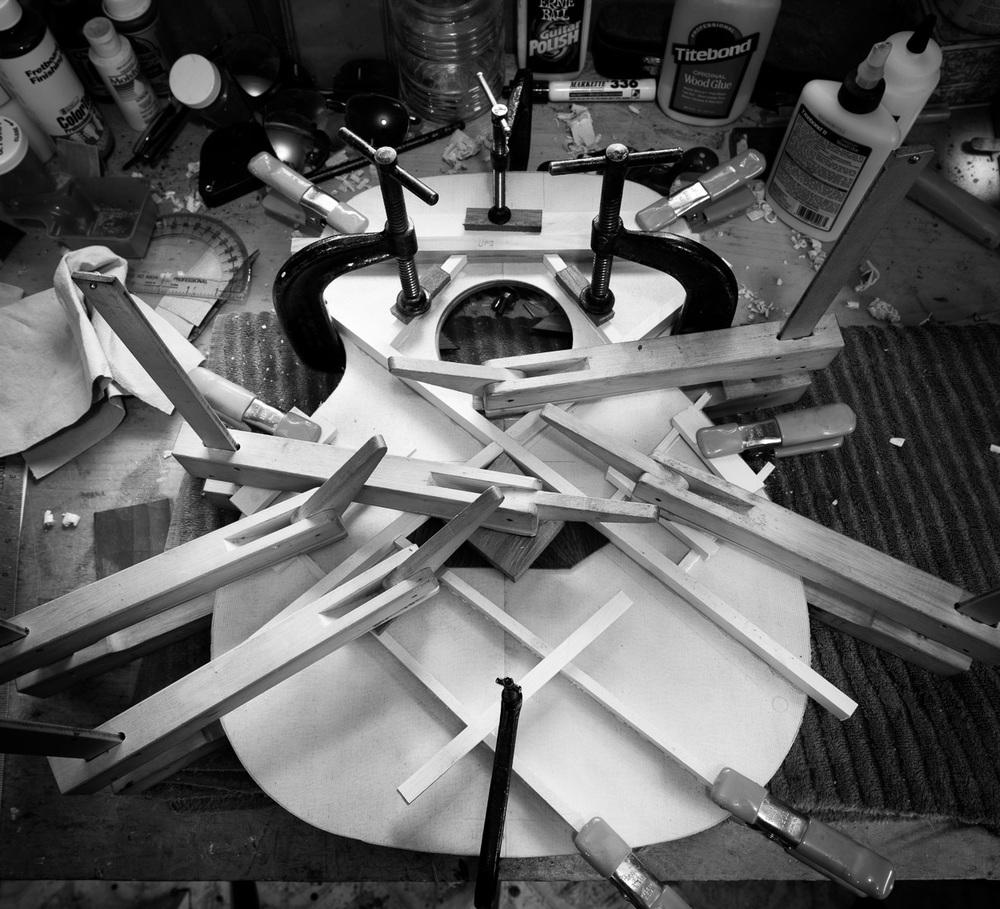 Luthier-10.jpg