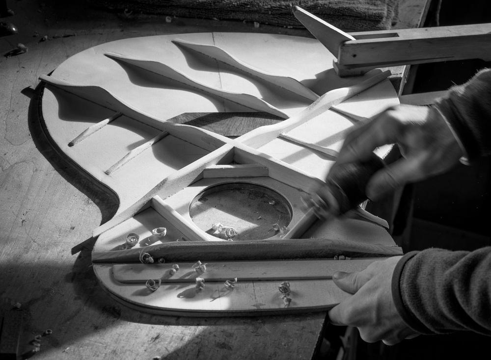 Luthier-12.jpg