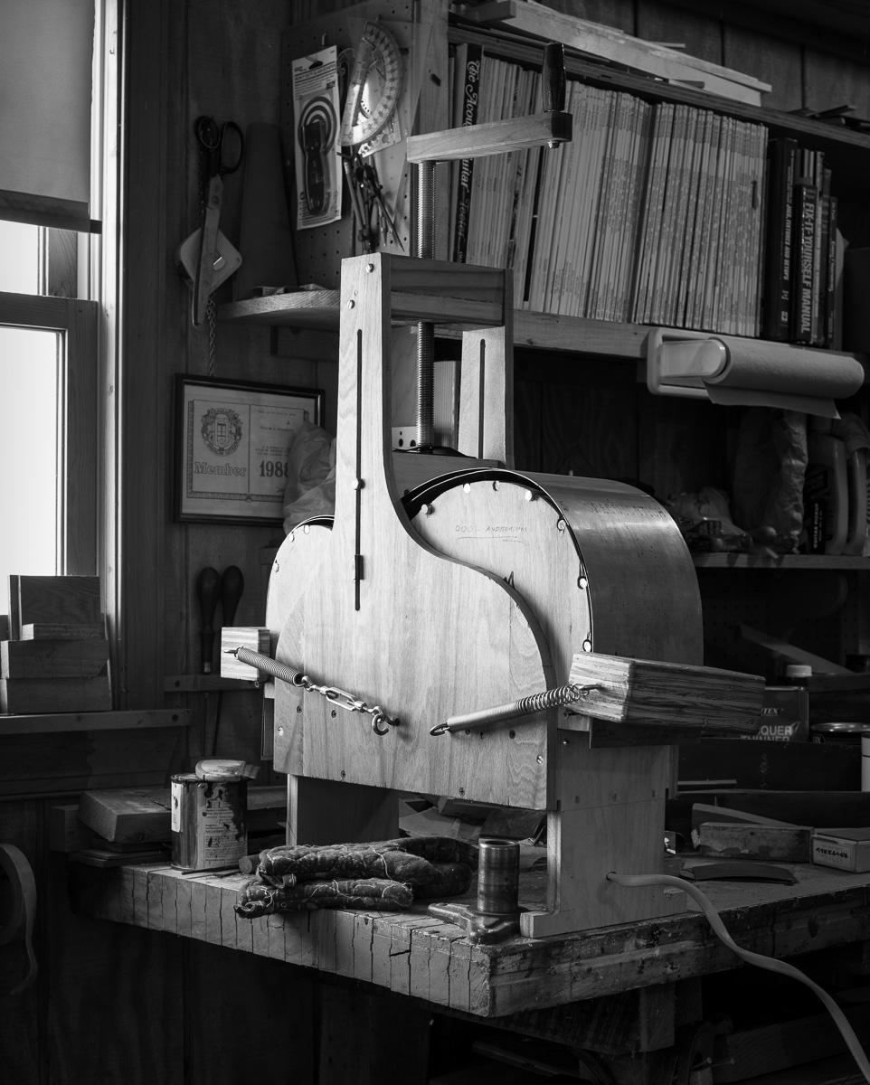 Luthier-15.jpg