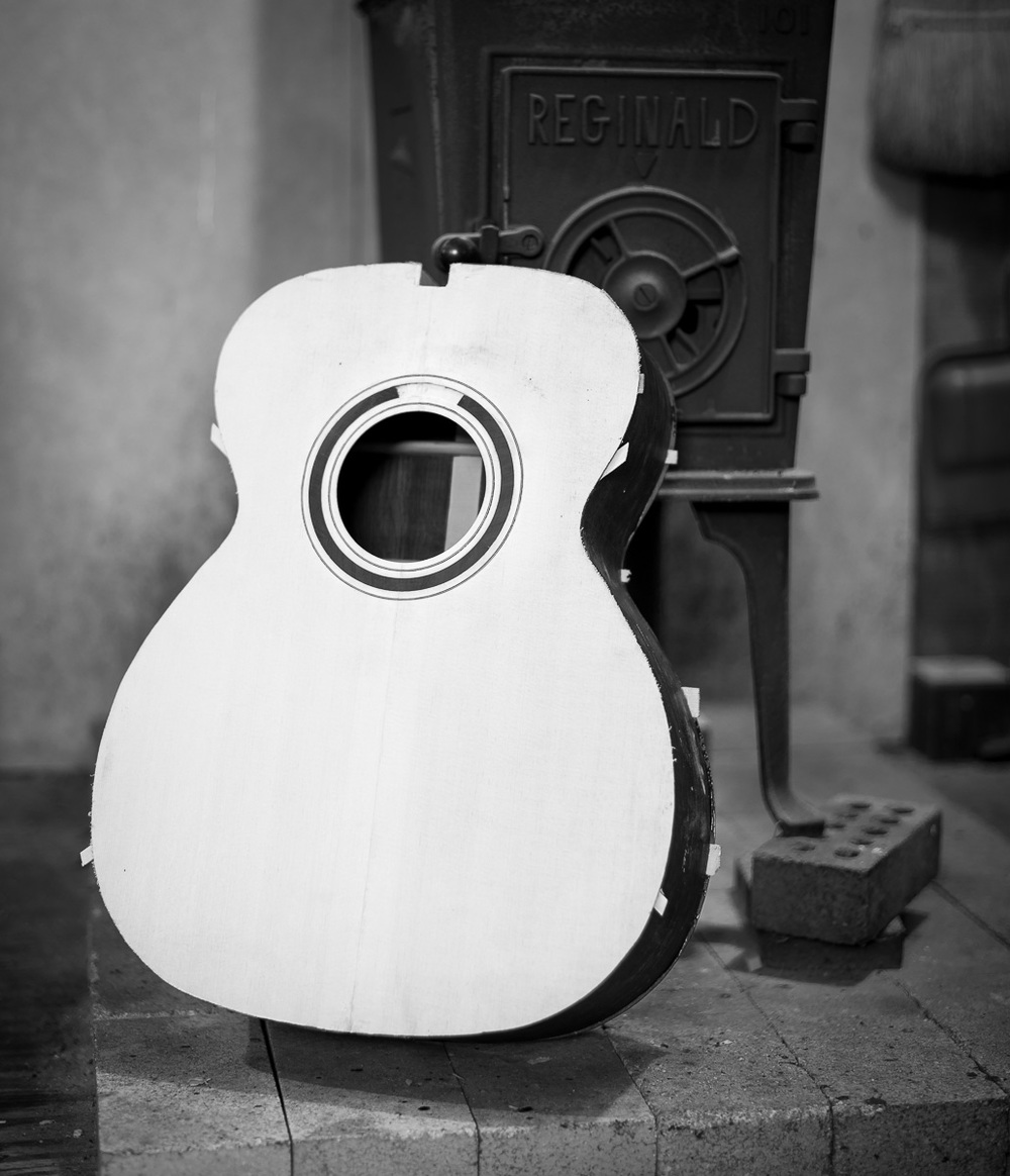 Luthier-24.jpg