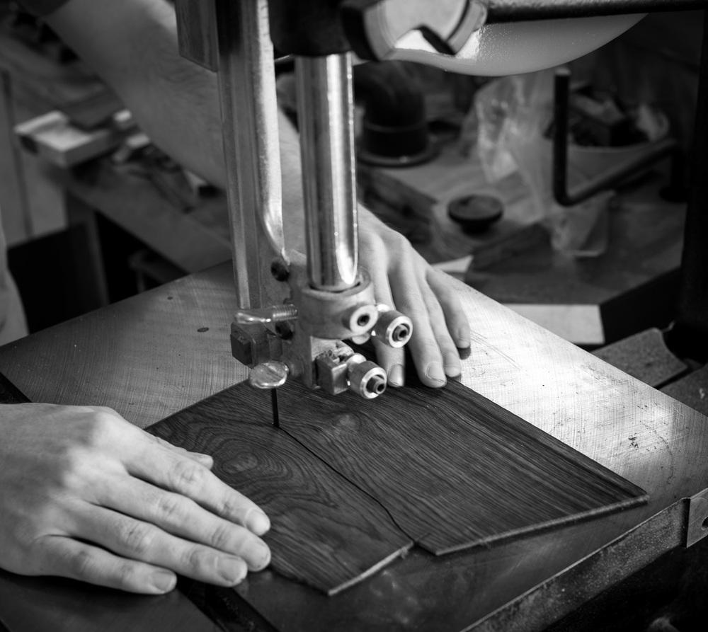 Luthier-28.jpg