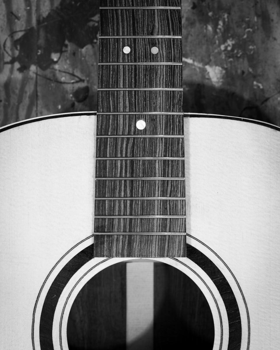 Luthier-36.jpg