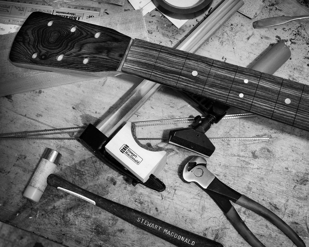 Luthier-35.jpg