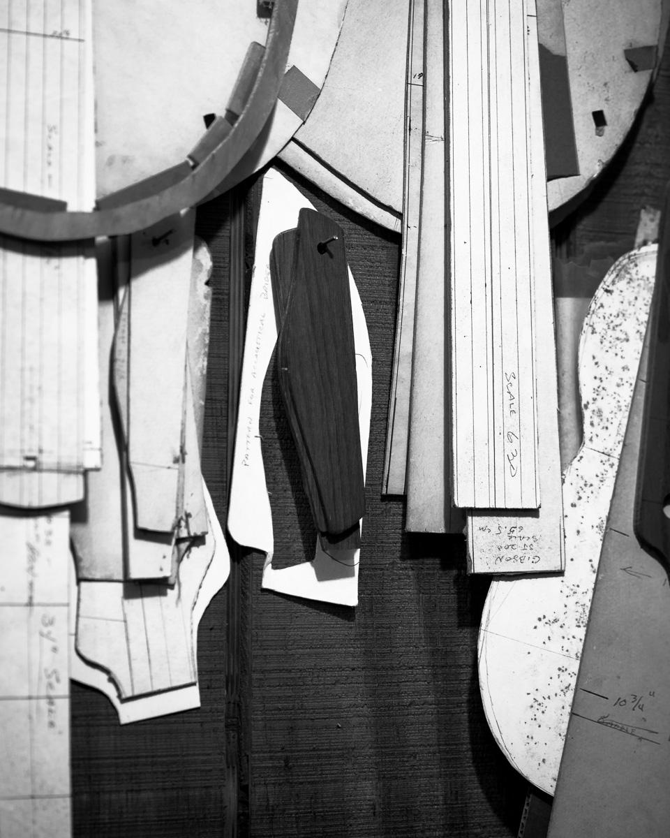 Luthier-40.jpg