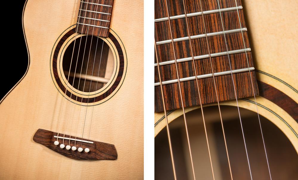 Luthier-46.jpg