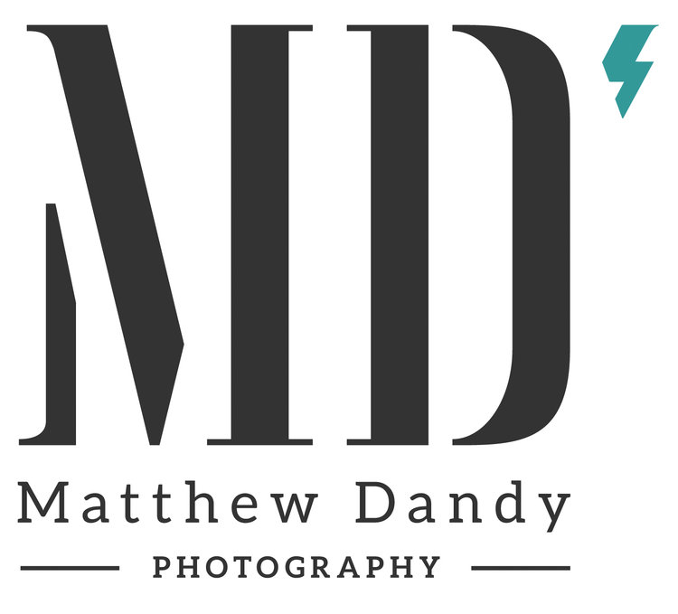 Matthew Dandy Photography