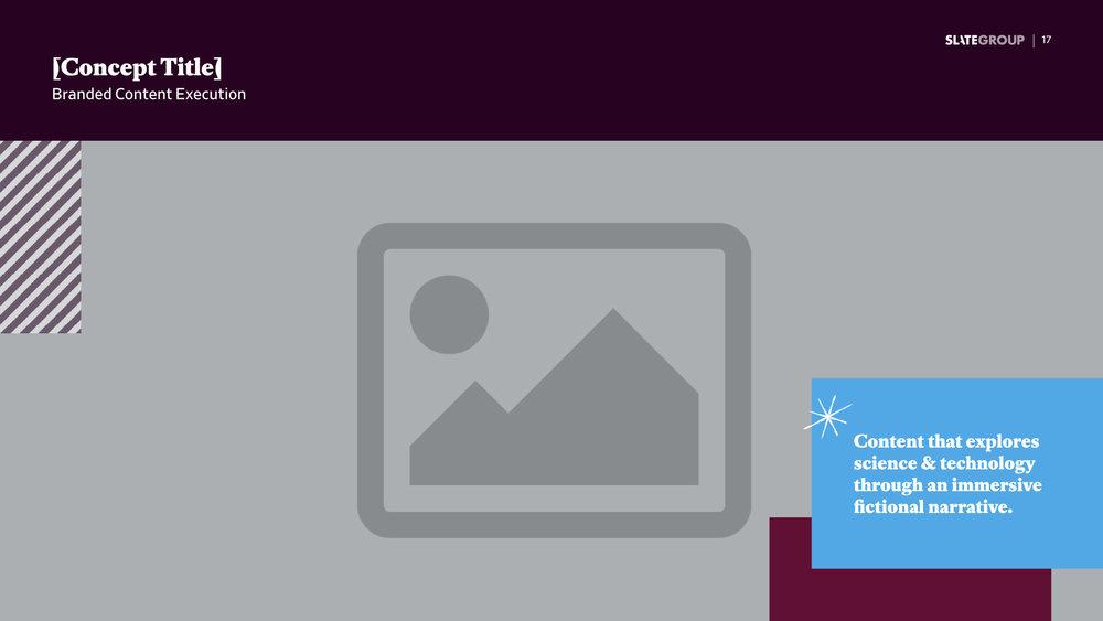 WEBSITE_Strategy_SlateGroupPresaleNarrative_3.8.18_v5.017.jpeg