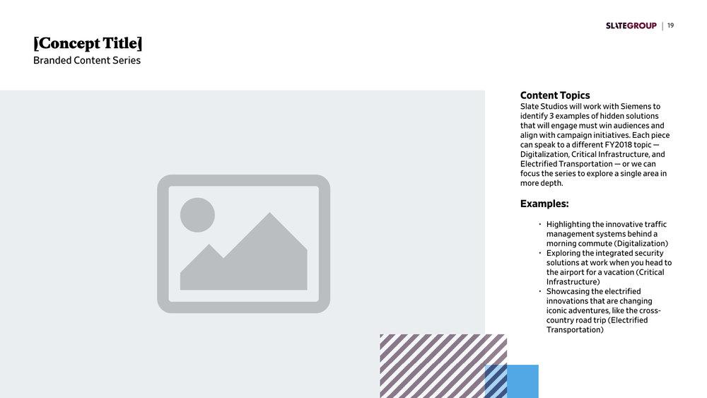 WEBSITE_Strategy_SlateGroupPresaleNarrative_3.8.18_v5.019.jpeg