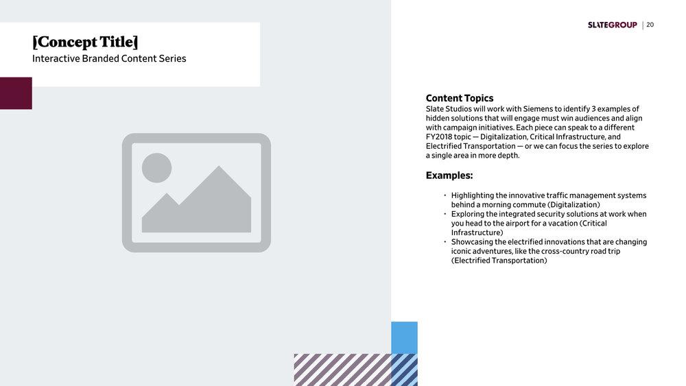 WEBSITE_Strategy_SlateGroupPresaleNarrative_3.8.18_v5.020.jpeg