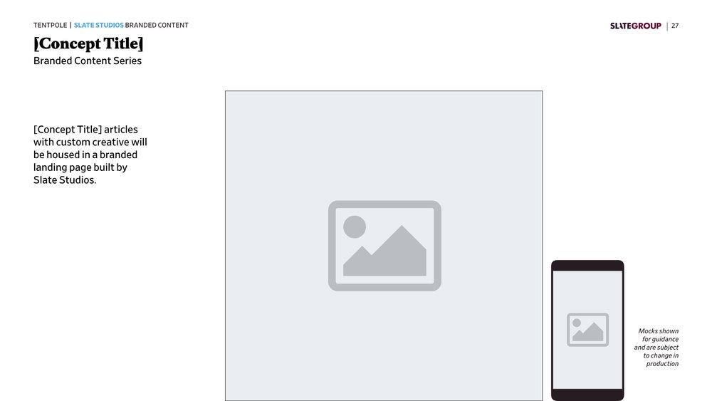 WEBSITE_Strategy_SlateGroupPresaleNarrative_3.8.18_v5.027.jpeg