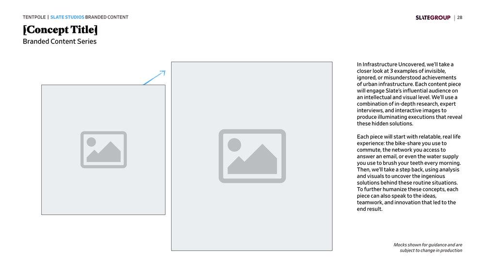 WEBSITE_Strategy_SlateGroupPresaleNarrative_3.8.18_v5.028.jpeg