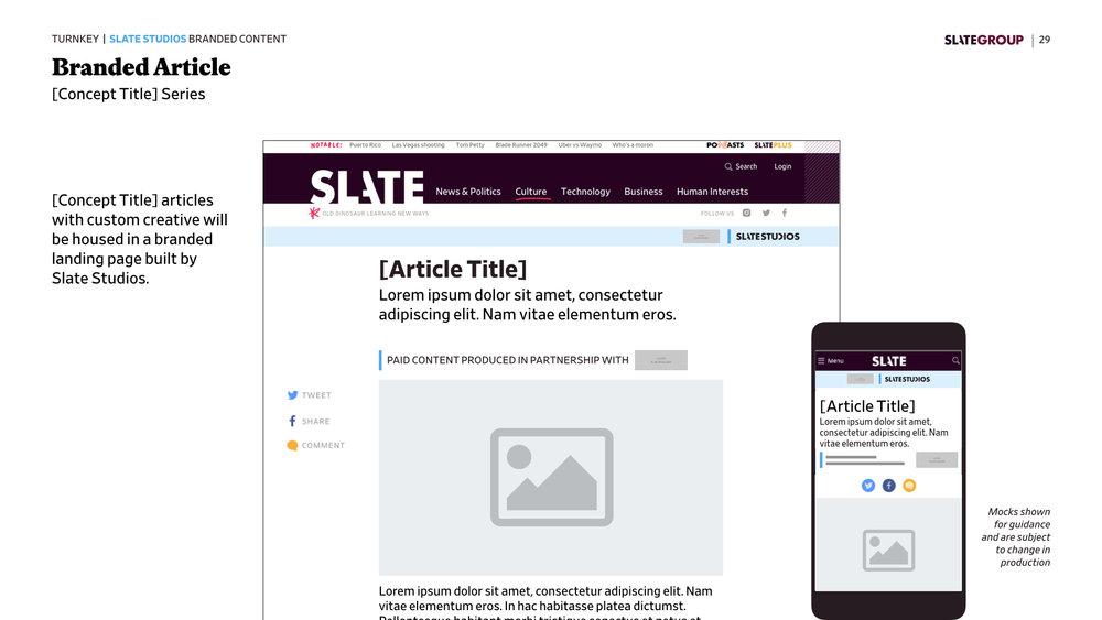 WEBSITE_Strategy_SlateGroupPresaleNarrative_3.8.18_v5.029.jpeg
