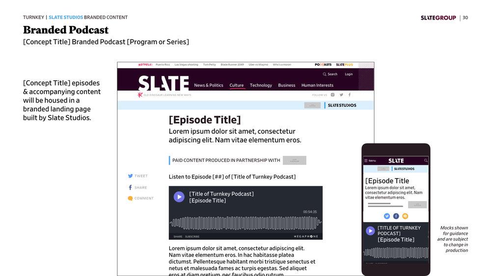WEBSITE_Strategy_SlateGroupPresaleNarrative_3.8.18_v5.030.jpeg