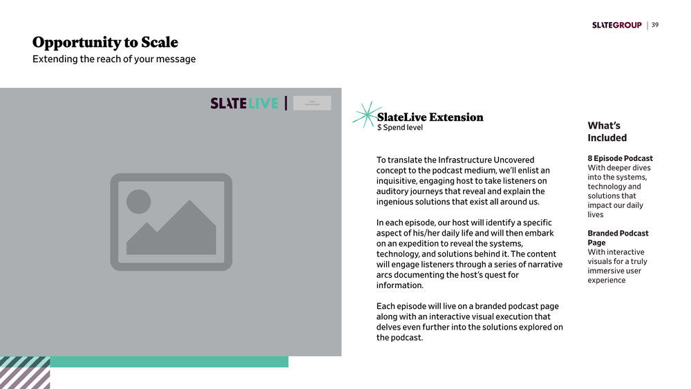 WEBSITE_Strategy_SlateGroupPresaleNarrative_3.8.18_v5.039.jpeg