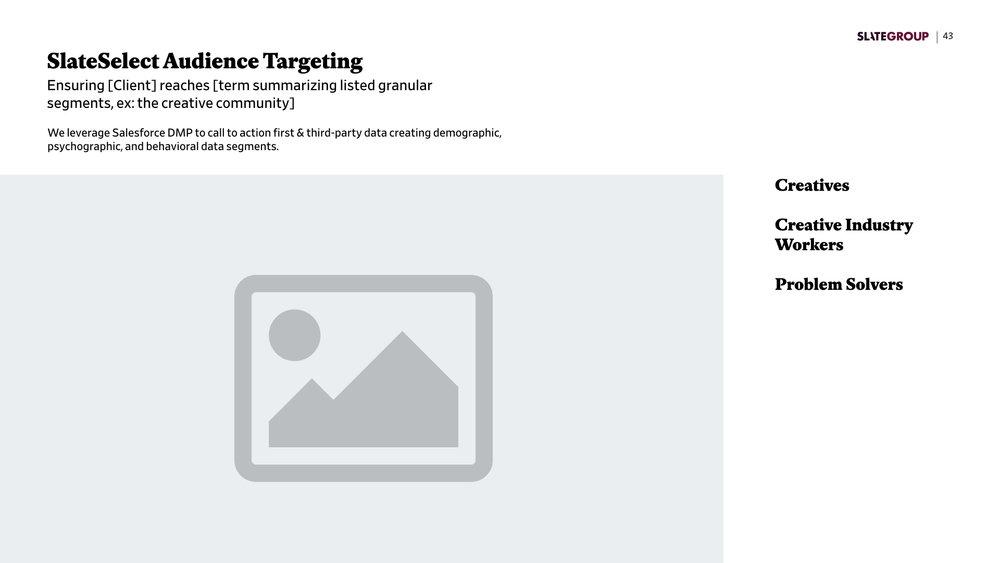 WEBSITE_Strategy_SlateGroupPresaleNarrative_3.8.18_v5.043.jpeg