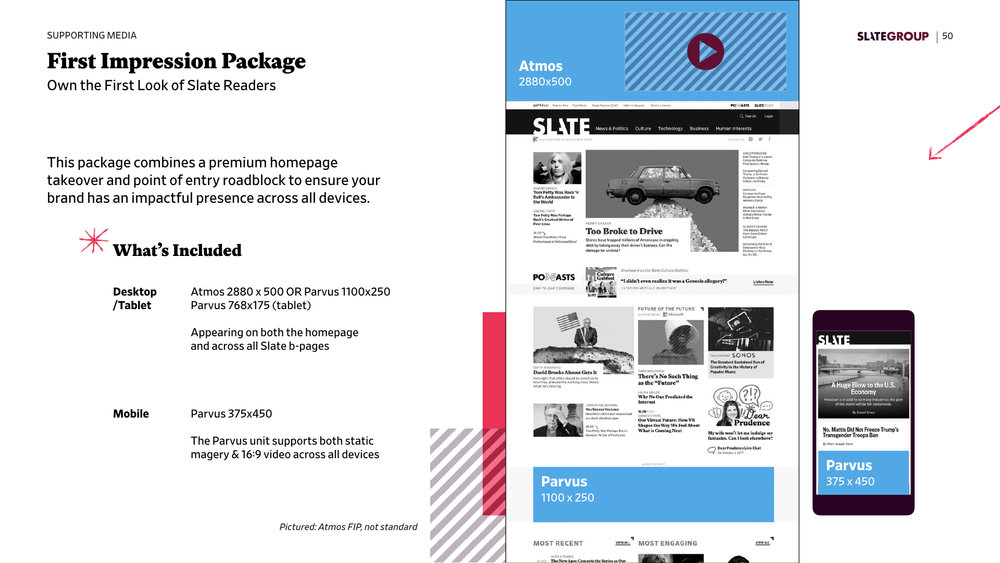 WEBSITE_Strategy_SlateGroupPresaleNarrative_3.8.18_v5.050.jpeg