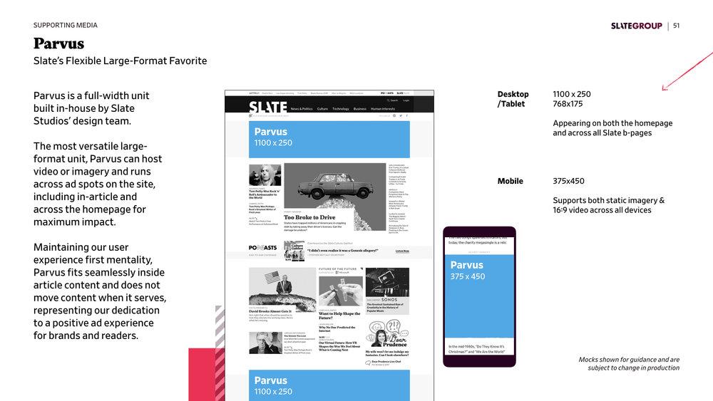 WEBSITE_Strategy_SlateGroupPresaleNarrative_3.8.18_v5.051.jpeg
