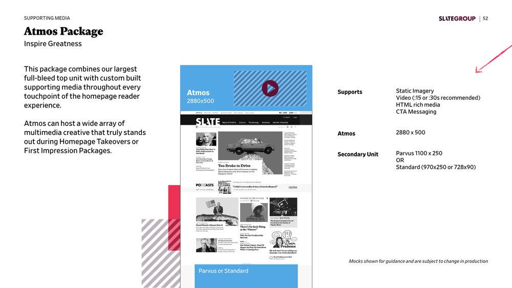 WEBSITE_Strategy_SlateGroupPresaleNarrative_3.8.18_v5.052.jpeg