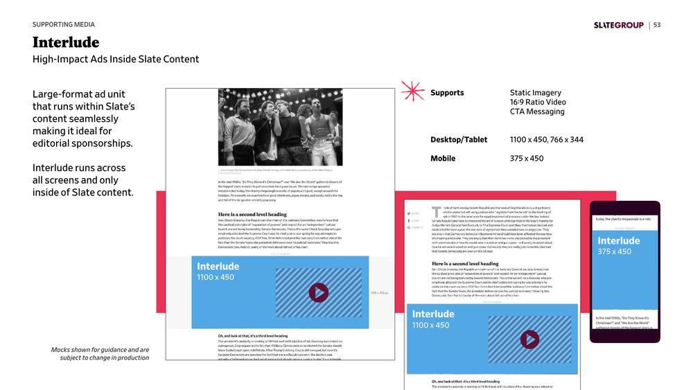 WEBSITE_Strategy_SlateGroupPresaleNarrative_3.8.18_v5.053.jpeg