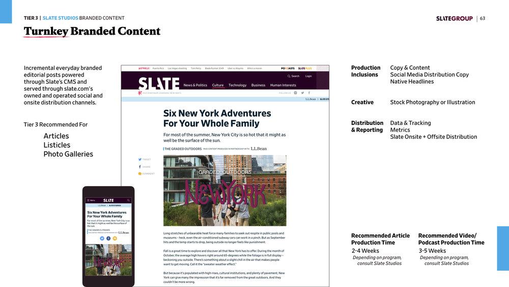 WEBSITE_Strategy_SlateGroupPresaleNarrative_3.8.18_v5.063.jpeg