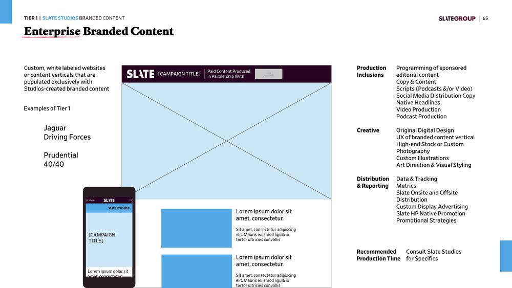 WEBSITE_Strategy_SlateGroupPresaleNarrative_3.8.18_v5.065.jpeg