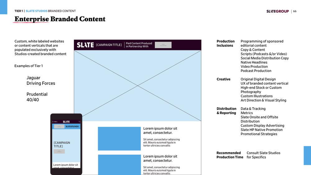 WEBSITE_Strategy_SlateGroupPresaleNarrative_3.8.18_v5.066.jpeg