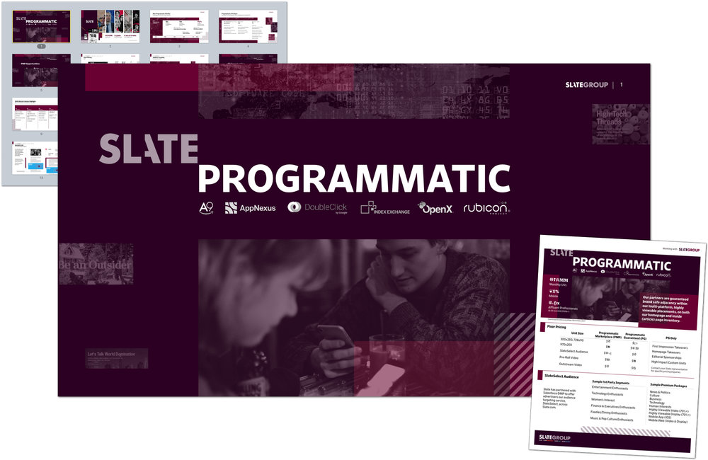 2018May_SiteGallery_SlateProgrammaticPositioningOneSheets copy.jpg