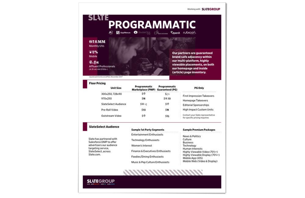 2018May_SiteGallery_SlateProgrammaticPositioningOneSheets copy2.jpg