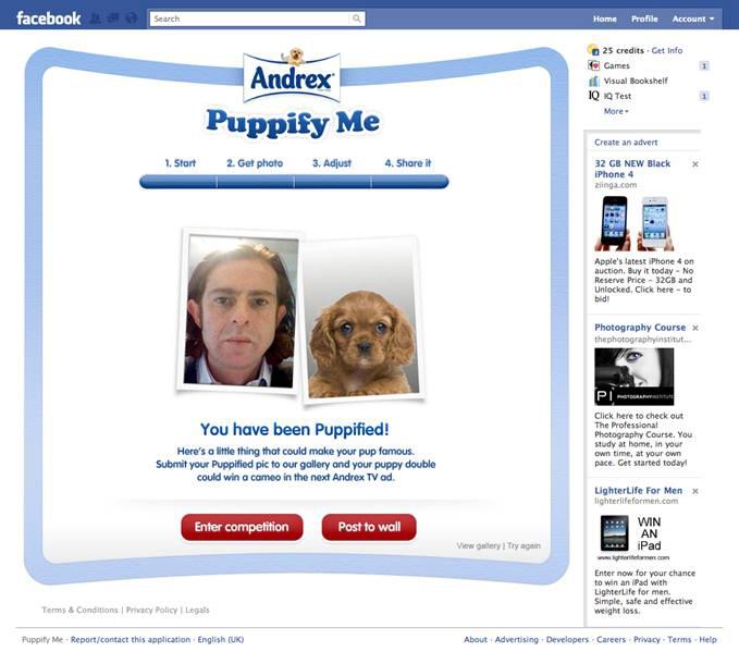 Puppyify me.jpg