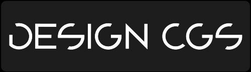 Contact Information: Cameron Gardner / Concept Designer cameron@designcgs.com 310-999-4282 Personal Bio
