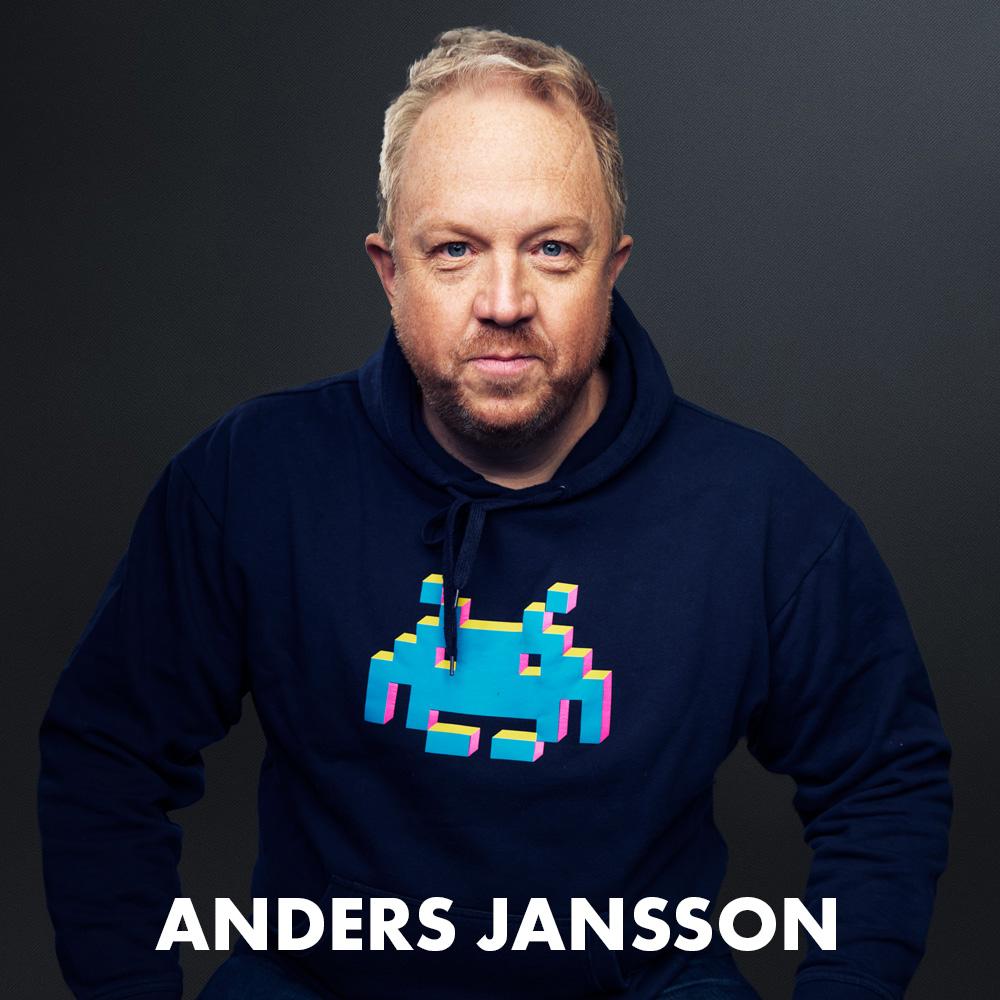 Anders Text.jpg