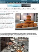 BusinessInsider-macarons_Payard.jpg
