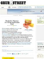 grubstreet-macarons_Payard.jpg