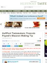 huffingtonpost02-macarons_Payard.jpg