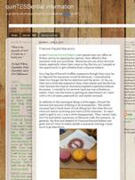 Tesskonter-blogspot-macarons_Payard.jpg