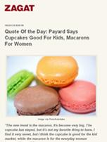 Blog-zagat-macarons_Payard.jpg