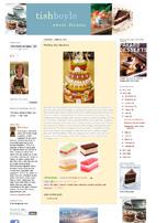 Tishboyle-macarons_Payard.jpg