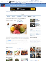 abcnews-macarons_Payard.jpg