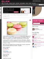 BlogsGlam-macarons_Payard.jpg