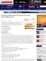 MyFoxNy-macarons_Payard.jpg