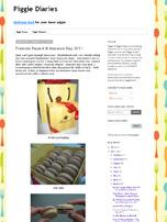 PiggieDiaries-macarons_Payard.jpg