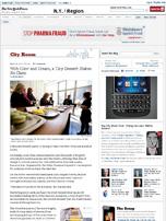 CityRoom-macarons_Payard.jpg