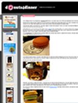 Donuts4dinner-macarons_Payard.jpg
