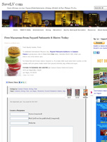 SaveLV-macarons_Payard.jpg