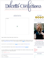 DolcettoConfections.-macarons_Payard.jpg