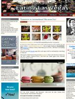 EatingLasVegas-macarons_Payard.jpg